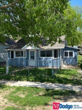 1238 State Street Blair, NE 68008