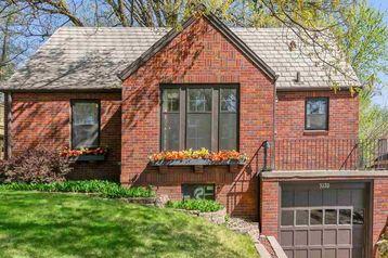 3170 Stone Avenue Omaha, NE 68111 - Image 1