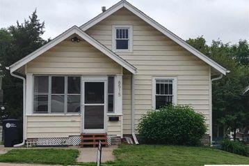 6515 Bedford Avenue Omaha, NE 68104 - Image 1