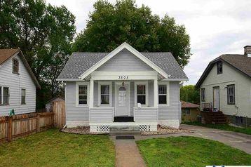 3505 N 45 Street Omaha, NE 68104 - Image 1