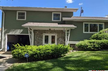 510 W 31st Avenue Bellevue, NE 68005 - Image 1