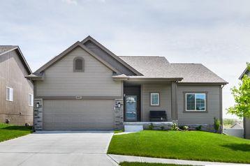 8545 King Street Omaha, NE 68122 - Image 1