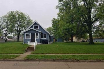 3827 drexel Street Omaha, NE 68107 - Image 1