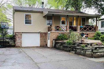 7332 Frederick Avenue La Vista, NE 68128 - Image 1