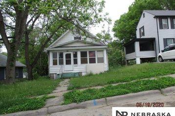 4716 N 36th Avenue Omaha, NE 68111 - Image