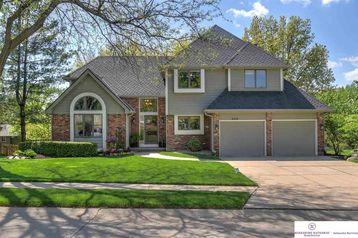 4806 Lakeside Drive Omaha, NE 68135 - Image 1
