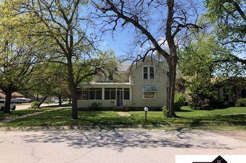 311 N Linden Street Wahoo, NE 68066 - Image 1
