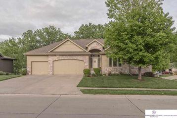 231 S 200 Street Omaha, NE 68022 - Image 1