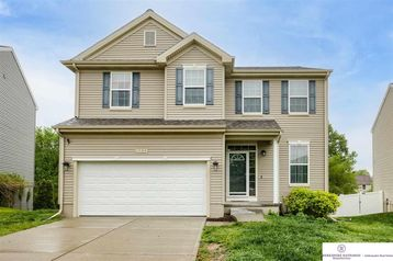 1728 N 207 Street Elkhorn, NE 68022 - Image 1