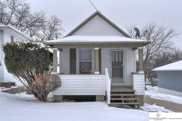 5037 S 50th Street Omaha, NE 68117 - Image 1