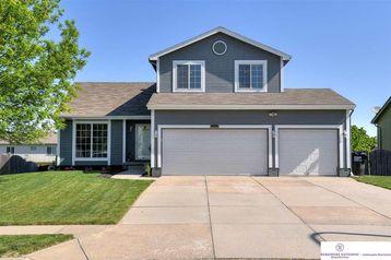 818 Lake Vista Drive Papillion, NE 68046 - Image 1