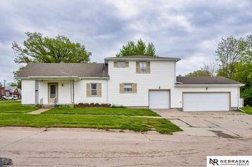 105 S 4th Street Springfield, NE 68059 - Image 1