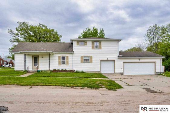 105 S 4th Street Springfield, NE 68059