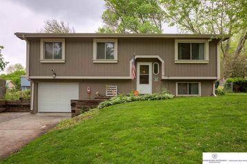 3902 Ramblewood Drive Elkhorn, NE 68022 - Image 1