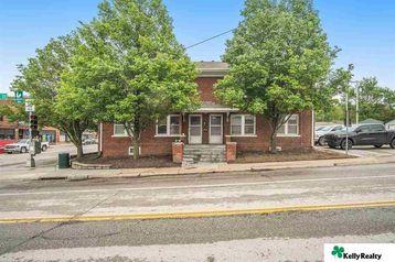 2817 N 60 Street Omaha, NE 68104 - Image 1