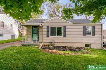 4121 Polk Street Omaha, NE 68107 - Image 1