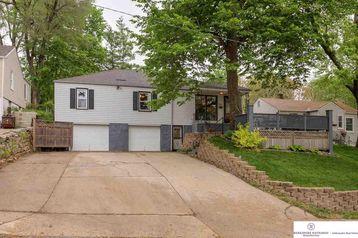 9511 N 31 Street Omaha, NE 68112 - Image 1