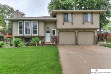 8704 Pratt Street Omaha, NE 68134 - Image 1
