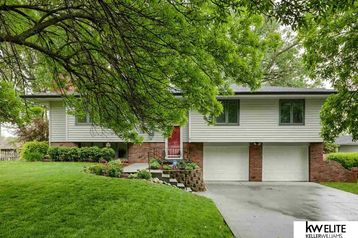 10605 Boyd Street Omaha, NE 68134 - Image 1