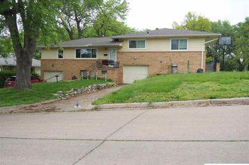 4110 N 62nd Street Omaha, NE 68104 - Image 1