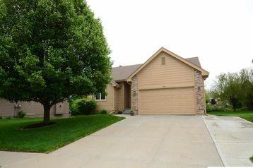 16511 Olive Street Omaha, NE 68136 - Image 1