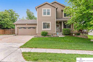 6901 S 154 Street Omaha, NE 68138 - Image 1