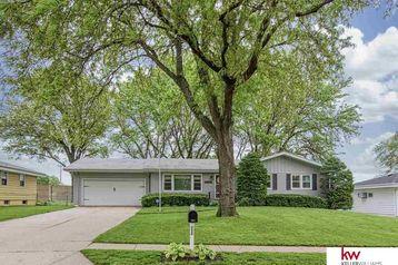 3271 S 72 Avenue Omaha, NE 68124 - Image 1