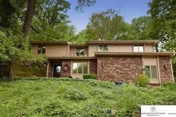 832 Hidden Hills Drive Bellevue, NE 68005 - Image 1