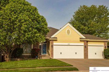 4212 N 163 Street Omaha, NE 68116 - Image 1
