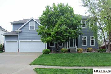17460 Renfro Street Omaha, NE 68135 - Image 1