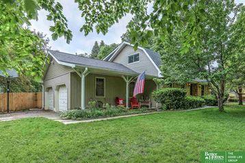 6605 Winslow Place Omaha, NE 68137 - Image 1