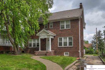 3016 Whitmore Street Omaha, NE 68112 - Image 1