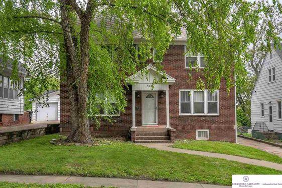 3016 Whitmore Street - Photo 2