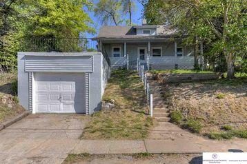 3124 Forest Lawn Avenue Omaha, NE 68112 - Image 1
