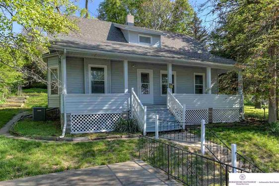 3124 Forest Lawn Avenue - Photo 2