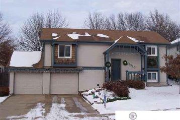 13510 Gertrude Street Omaha, NE 68138 - Image