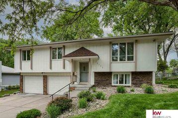 12736 Yates Street Omaha, NE 68164 - Image 1