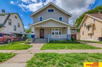 419 E 9th Street Fremont, NE 68025 - Image 1