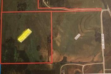 Parcel 3 County Road P33 Blair, NE 68008 - Image 1