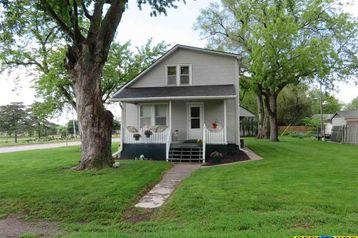 4530 S Street Omaha, NE 68117 - Image 1