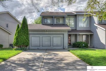 15120 Normandy Boulevard Bellevue, NE 68123 - Image 1