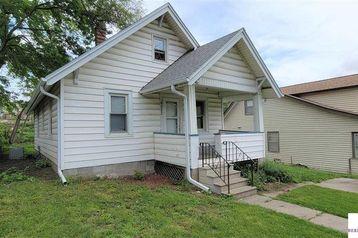 4222 Larimore Avenue Omaha, NE 68111 - Image 1