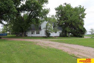 2213 11 County Road Fremont, NE 68025 - Image 1