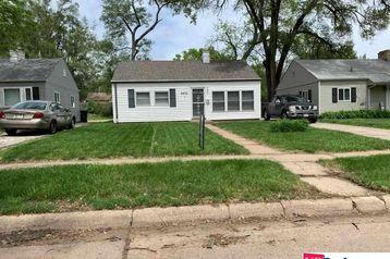 6632 Seward Street Omaha, NE 68104 - Image 1