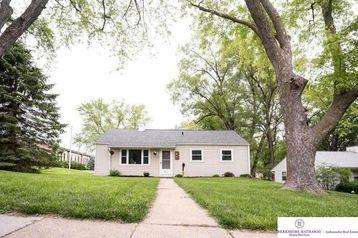 6674 Decatur Street Omaha, NE 68104 - Image 1