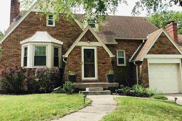 4301 Pine Street Omaha, NE 68105 - Image 1
