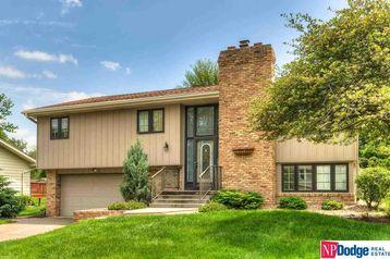 11431 Saratoga Street Omaha, NE 68164 - Image 1