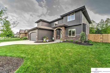 414 S 198 Street Omaha, NE 68022 - Image 1