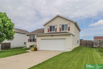 8117 S 161 Terrace Omaha, NE 68136 - Image 1
