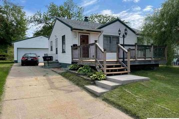 4133 Drexel Street Omaha, NE 68107 - Image 1